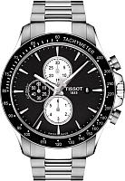 Часы наручные мужские Tissot T106.427.11.051.00 -