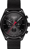 Часы наручные мужские Tissot T101.417.33.051.00 -