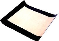 Набор антипригарных ковриков Bradex TK 0194 для гриля и духовки -