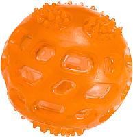 Игрушка для животных Ferplast PA 6411 Ball SM / 86411899 -