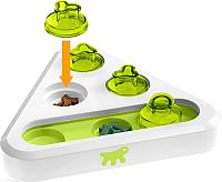 Игрушка для животных Ferplast Trea / 85483099 -