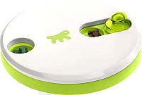 Игрушка для животных Ferplast Duo / 85484099 -