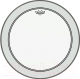 Пластик для барабана Remo P3-1320-C2 -