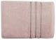 Полотенце Aquarelle Верона 50x90 (мокко) -