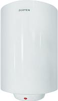Накопительный водонагреватель Zerten RL-100 -