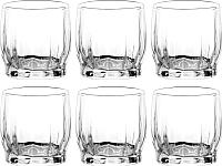 Набор стаканов Pasabahce Денс 42865/160145 (6шт) -