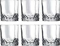 Набор стаканов Pasabahce Вальс 42943/303843 (6шт) -