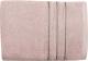 Полотенце Aquarelle Верона 70x140 (мокко) -