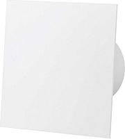 Вентилятор вытяжной AirRoxy dRim 100DTS-C160 -