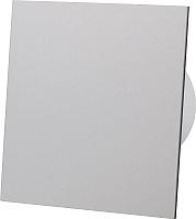 Вентилятор вытяжной AirRoxy dRim 100HS-C164 -