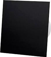 Вентилятор вытяжной AirRoxy dRim 100S-C162 -