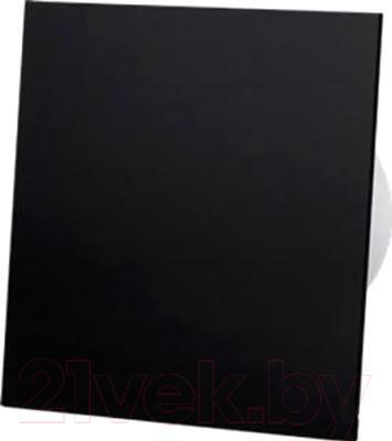 Вентилятор вытяжной AirRoxy dRim 100S-C162