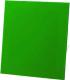 Вентилятор вытяжной AirRoxy dRim 100HS-C167 -