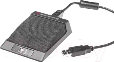Микрофон Beyerdynamic Classis BM 53 USB