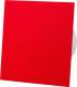 Вентилятор вытяжной AirRoxy dRim 125DTS-C163 -