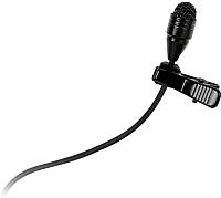 Микрофон Beyerdynamic TG L58 -