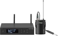 Инструментальная радиосистема Beyerdynamic TG 510 Instrument Set -
