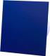 Вентилятор вытяжной AirRoxy dRim 125DTS-C166 -