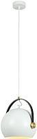 Потолочный светильник Citilux Арагон CL947250 -