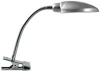 Настольная лампа Lussole Roma LST-4264-01 -