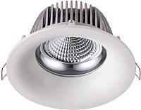 Светильник Novotech Glok 358024 -