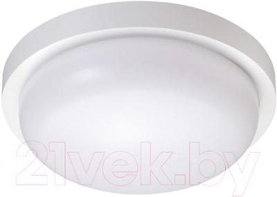 Потолочный светильник Novotech Opal 358016