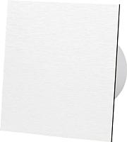 Вентилятор вытяжной AirRoxy dRim 125DTS-C168 -