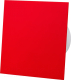 Вентилятор вытяжной AirRoxy dRim 125DTS-C173 -