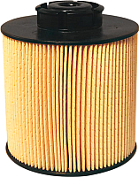 Топливный фильтр Mercedes-Benz A0000901551 -
