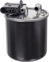 Топливный фильтр Mercedes-Benz A6510903252 -