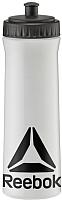 Бутылка для воды Reebok RABT-11005CLBK -