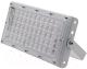 Прожектор Glanzen FAD-0030-50 -