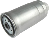 Топливный фильтр Dynamatrix-Korea DFFC199 -