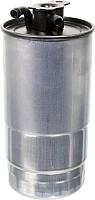 Топливный фильтр Dynamatrix-Korea DFFL160/1 -