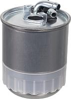 Топливный фильтр Dynamatrix-Korea DFFL228/2D -