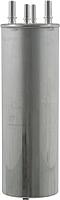 Топливный фильтр Dynamatrix-Korea DFFL229/4 -