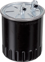 Топливный фильтр Dynamatrix-Korea DFFL313 -