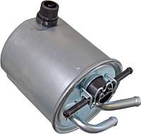 Топливный фильтр Dynamatrix-Korea DFFL440/6 -