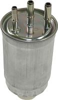 Топливный фильтр Dynamatrix-Korea DFFL446 -