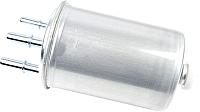 Топливный фильтр Dynamatrix-Korea DFFL505 -