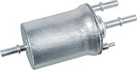Топливный фильтр Dynamatrix-Korea DFFL572 -