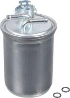 Топливный фильтр Dynamatrix-Korea DFFL75 -
