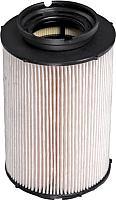 Топливный фильтр Dynamatrix-Korea DFFX178D -