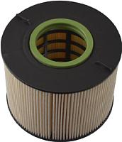 Топливный фильтр Dynamatrix-Korea DFFX192D -