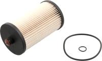 Топливный фильтр Dynamatrix-Korea DFFX222D -