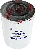Масляный фильтр Dynamatrix-Korea DOFC248 -