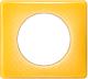 Рамка для выключателя Legrand Celiane 66671 (песочный муар) -