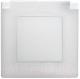 Рамка для выключателя Legrand Etika 672550 (белый) -