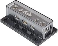 Распределитель питания AURA FHD-040N -