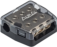 Распределитель питания AURA FHD-348N -
